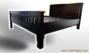 Dipan Kayu Kalimantan magelang dipan kayu jati minimalis jepara harga murah mebel jepara