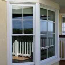 bay bow windows bay bow windows lincoln windows patio doors