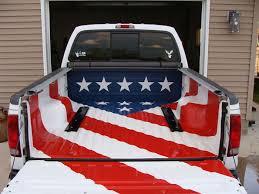 Best Truck Bed Liner Scorpion Truck Bed Liners Affordable Truck Bed Liner Pendleton