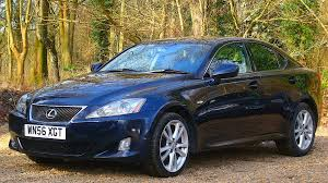 lexus milton keynes email brooks motors limited local dealers motors co uk