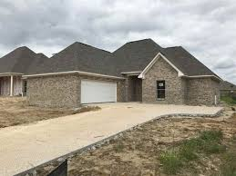 albert street leasing exle floor plans home building plans 79221 pearl ms real estate pearl homes for sale realtor com
