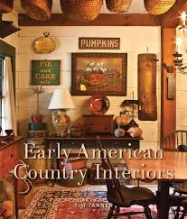 home design and decor reviews american interiors country home design and decor reviews gibbs