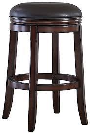 bar stools fresno ca bar stools ashley furniture homestore