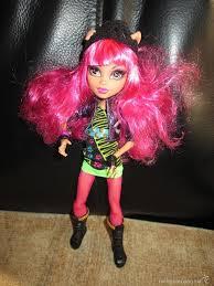 howleen wolf 13 wishes high howleen wolf 13 wishes comprar otras muñecas en
