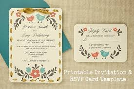 online invitations with rsvp free online invitations with rsvp