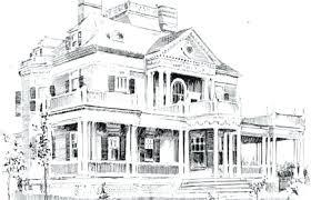 symmetrical house plans symmetrical house plans best house plan images on symmetrical house