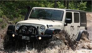 jeep dealers aev jeep dealers canton ga shottenkirk chrysler dodge jeep ram