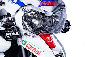 martini livery motorcycle icon raiden tiger 800 xcs bike exif