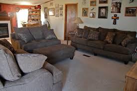 surprising oversized living room chair design u2013 oversized folding