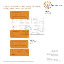 read sol acres floor plans and visit the show room