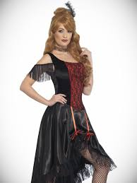 costume ideas starting with h best costumes ideas u0026 reviews