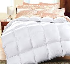 best thread count sheets alluring high thread count comforter learntolive info of
