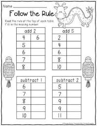 printable numeracy games year 1 103 best math unit 6 combinations within 10 images on pinterest