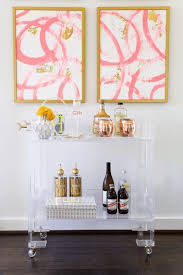trend alert colored glass accents newdiyideas info