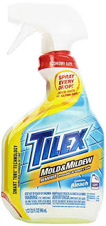 best bathroom cleaner for mold and mildew amazon com tilex mold mildew remover 32 oz health personal care