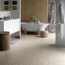 bathroom flooring options ideas successful bathroom flooring options bathrooms breathtaking on