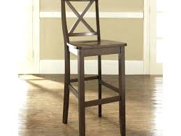 24 Bar Stool With Back 24 Inch Bar Stools With Back Metal Bar Stools With Backs And Arms