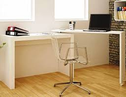 home computer desk office student computer desk cool home office furniture compact