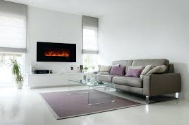 2 sided electric fireplace u2013 amatapictures com