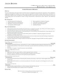 resume sle entry level hr assistants paychex inc this is human resources assistant resume human resources cover