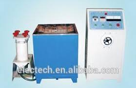 nickel electroforming holographic nickel electroforming machine for laser stickers buy