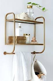 Best Bathroom Shelves Shelf For Bathroom Bathroom Shelves Pics On Bathroom Shelves 4