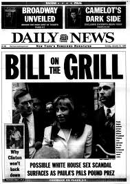 Bill Clinton Hometown by Clinton Fights Paula Jones U0027 Sexual Harassment Claims In 1998 Ny
