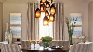 100 ceiling light fixtures dining rooms unique led drop