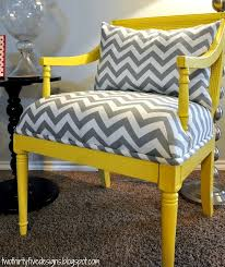 Yellow Grey Chair Design Ideas Beautiful Yellow And Grey Chair 1000 Ideas About Chevron Chairs On
