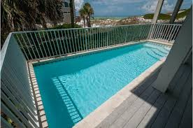 Beach House Rentals In Destin Florida Gulf Front - gulf pines delight destin florida house cottage rental