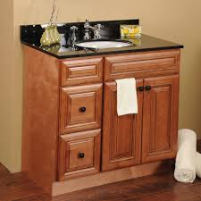 Country Bathroom Vanities by Remarkable Country Bath Vanities And Sinks Using Round Undermount
