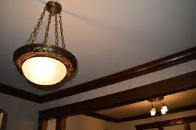 kitchen lighting led kitchen lighting deservingness kitchen lights menards kitchen