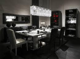 Fendi Home Decor Bernini Table By Fendi Casa Home Design Find