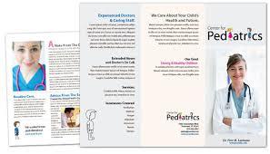 ngo brochure templates information brochure exles brickhost e2c5f985bc37