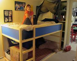 Ikea Teenage Bedroom Furniture by Ikea Kids Bedroom Furniture Ikea Toddler Bed Kids Furniture Ideas