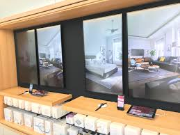apple unveils smart home experiences in its retail stores