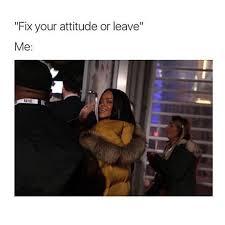 Memes Rihanna - bakhtawar kokab sickness of music pinterest rihanna memes