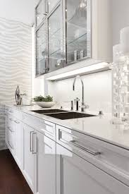 Elegant Kitchen Cabinets Las Vegas 9 Best Kbis 2015 Images On Pinterest Innovation Kitchen Craft