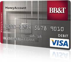 prepaid money cards bb t prepaid visa debit card
