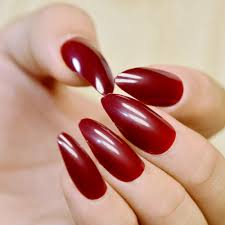 compare prices on acrylic nails stiletto online shopping buy low