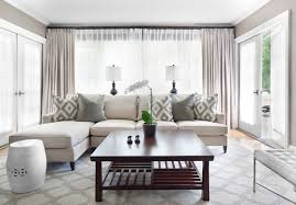 Living Room Ideas With Grey Sofa Living Room Inspiration How To Style A Grey Sofa In Gray Decor