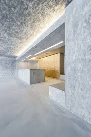 1569 best concrete images on pinterest product design concrete