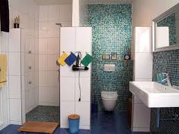 rollputz badezimmer rollputz für fliesen bad rollputz fliesen und dreck