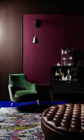 Dark Walls Wall Color Ideas For Indoor And Outdoor U2013 45 Color Ideas U2013 Fresh