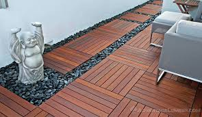 deck flooring tiles flooring designs