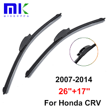 2008 honda crv wiper blades popular accessories crv 2007 buy cheap accessories crv 2007 lots