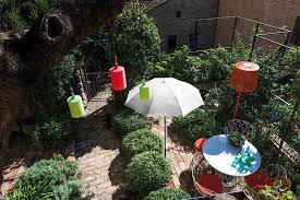 imagenes de jardines pequeños con flores plantas para jardines pequeños variedades y decoracion