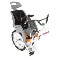 siege velo pour enfant sièges de vélo pour enfants trail a bike primeau vélo