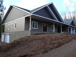 Icf Cabin Pre Assembled Insulated Concrete Forms Liteform