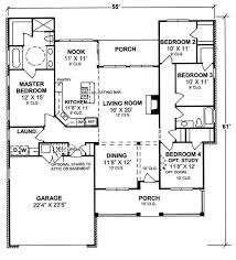 plans home wheelchair accessible house plans homes zone